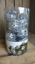 Vielzweck-Batteriebetrieb Lichtschläuche & -ketten im Weihnachts-Stil