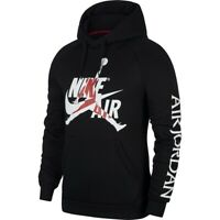 Nike Men's Hoodies Truck Fleece Hoodie GFX Dark Heather GreyLaser Blue