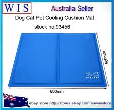 Pets Ice Pad Dog Cushion Dog Ice Cooling Cushion Pad,Pet Dog Cool Summer Ice Pad