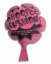 (2) Whoopee Cushion Set ~ Whoopie Fart Gas Toy Noise Maker - prank gag joke fun