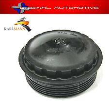 FITS FORD 2.0DI 2.2TDCI 2.4D TDC MONDEO TRANSIT OIL FILTER HOUSING TOP COVER CAP