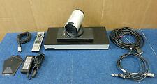 Cisco Tandberg Edge 95 MXP HD Video Conferencing System Telepresence Multisite
