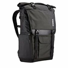 Thule camera bag Covert DSLR Backpack Japan regular agency goods CS4758 TCDK-101