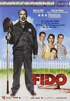 Fido [Edition Prestige] // DVD NEUF
