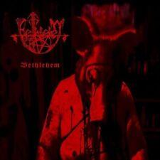 BETHLEHEM Digipak CD 2016 NEW! Dark Metal Suicidal Black Metal Shining Silencer
