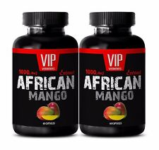 Loose weight fast pills AFRICAN MANGO EXTRACT 1000 FAT BURNER - Anti aging,2B
