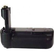 BG-E7 BGE7 Battery Grip for Canon 3815B001 3815B001AA