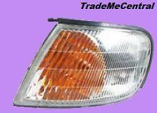 Nissan Pulsar N15 Series 2 1998 1999 2000 Corner Indicator Light Left Side NEW