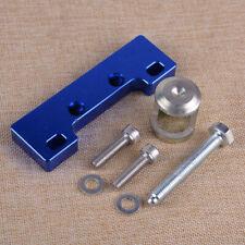 Blue Valve Spring Compressor Tool fit for Honda Acura B16A B18C H22A VTEC Head