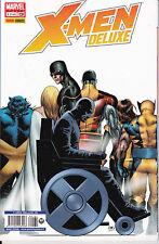 X-MEN DELUXE N° 131