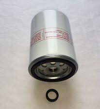 Filter Set Öl Kraftstoff Luft Hydraulik passend für Menzi Muck 3500 Euromach