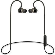 Écouteurs Stéréo Bluetooth 4.1 Sans Fil Casque Intra-auriculaire Oreillette Mic