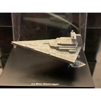 DeAgostini Star Wars 16 Star destroyer