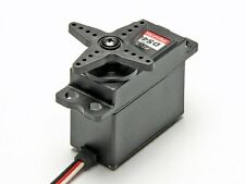 MASTER Digital Servo DS6020 mit Metallgetriebe! Standard Größe, Stellkraft 11Kg!