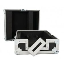 Rane Sixty Two Mixer Flight Case - Rane 62