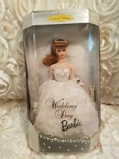 1961 Fashion and doll reproduction Wedding Day Red Hair Barbie # 17120