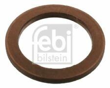 Febi Oil Drain Plug Washer  27532  OEM 07 11 9 963 151
