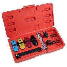 Pit Bull 8pc Fuel & Transmission Disconnect Automotive Filter Tools Set TAIT0024