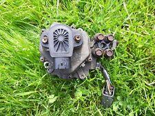 Mazda Rx8 192-231  Oil Metering Pump