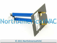 """Nordyne Intertherm Miller Tappan Furnace 3"""" Limit Switch L150-20F 626418 6264180"""
