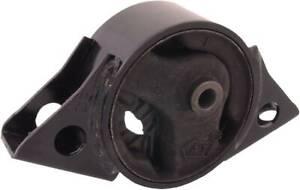 For NISSAN PRIMERA P11 1996-2001 REAR Engine Motor Mount AT OEM 11320-2J210
