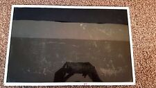 LCD SCREEN PANEL FOR SAMSUNG 931BW MONITOR   TV M190PW01 V.1