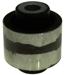 Suspension Control Arm Bushing ACDelco Pro 45G31010