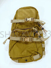Eagle Allied Industries MAP Modular Assault Pack SFLCS 7P200 SOCOM MLCS NEW