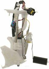 Bosch 67199 Fuel Pump Hanger Assembly