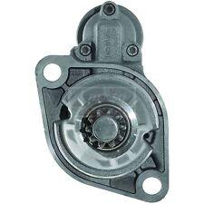 Starter Motor-Starter DENSO 280-5339 Reman