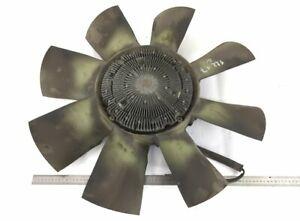 5010315817 Cooling Fan Assembly W/ Visco D=680mm Renault Premium Kerax Lorries