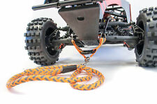 1/5 Scale RC Pull Rope HPI Baja 5B 5T LOSI 5IVE-T DBXL Rovan King Motor Buggy