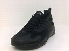 Nike Men's Shoes keimdx Athletic Shoes, Black, Size 11.0 yJ58