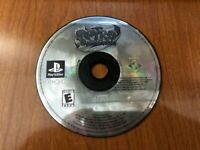Spyro 2: Ripto's Rage - PS1 Playstation 1 - DISC ONLY