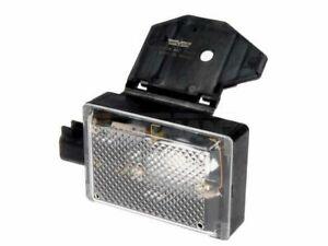 For 1999-2003 Dodge Ram 2500 Van Engine Compartment Light Dorman 27714CP 2000