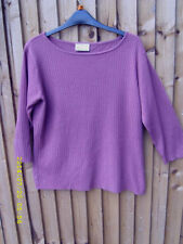 BHS Crew Neck Regular Size Jumpers & Cardigans for Women