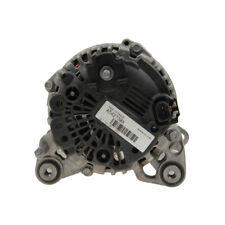 Alternator fits 2011-2015 Volkswagen Jetta  MFG NUMBER CATALOG