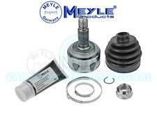 Meyle Giunto CV kit/drive shaft joint Kit Inc Boot & Grasso Nº 31-14 498 0024