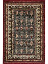 Bordered Traditional-Persian/Oriental Rugs