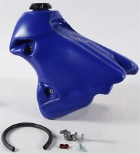 Gas Tanks for 2002 Yamaha YZ426F for sale   eBay