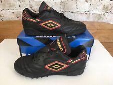 Vintage Umbro Tributo Astro Football Boots Uk 5.5 Eu 39 US 6.5 Trainers Speciali