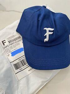 "Forward Observations Group ""Dodgers"" FOG Dad Hat NEW"