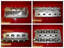 Vauxhall Astra Zafira 1.6 16 V completamente Recon Culata Z16XE1 55559597