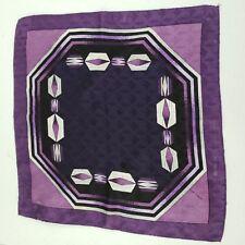Herne Topaz Silk $75 New Lord R Colton Masterworks Pocket Square