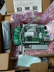 Toshiba TEC B-SX5T B-SX4T SX 5 Wireless LAN Board b-9700-wlan-qm-r b-9700-wlan-r