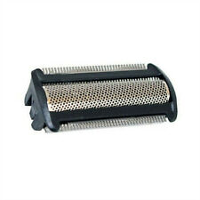 Trimmer Shaver Head Fit For Replacement Philips Norelco Bodygroom BG2024 BG2025