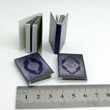 LB-27 1/6 Scale HOT Book 4 Pieces TOYS (X56-06)