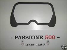 Guarnizione Punterie FIAT 500 F L