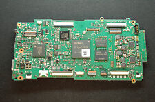 Original Mainboard Motherboard Main Board Replacement Part for Nikon D800 Camera
