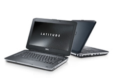 Portátil DELL Latitude E5430 Core i5 3210M 2.5Ghz 4 Gb 320 Gb HDMI WindowS 7